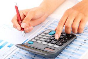 Rozliczenia podatkowe Katowice